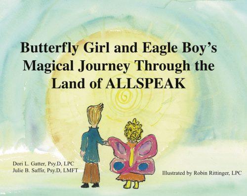 book-cover-butterfly-girl-eagle-boy-gatter-saffir
