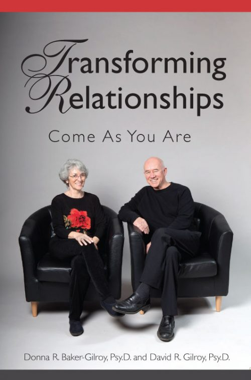 book-cover-transforming-relationships