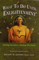 what-to-do-until-enlightenment-alpert