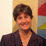 Donna Berman