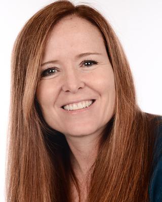 Denise Soucie