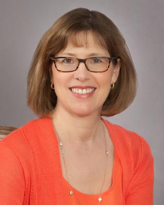Elaine Tavani